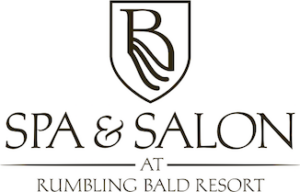 Rumbling Bald Resort Spa & Salon