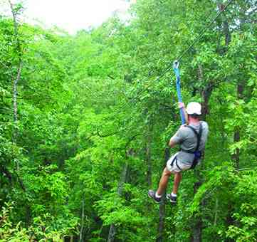 27 Super Fun Things To Do With Kids In Lake Lure