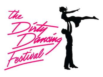 Image result for Dirty Dancing Festival