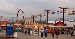 WNC State Fair