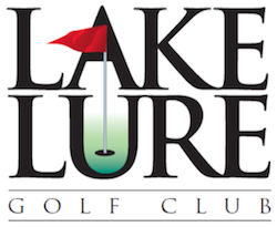 Lake-Lure-Golf-Club-Logo