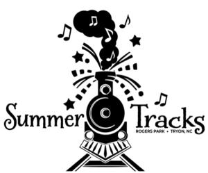 Summer Tracks Music Tryon